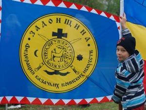 shermizii2011_sychev18